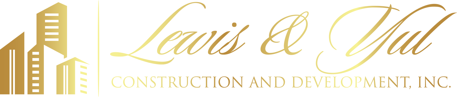Lewis & Yul Construction and Development, Inc.