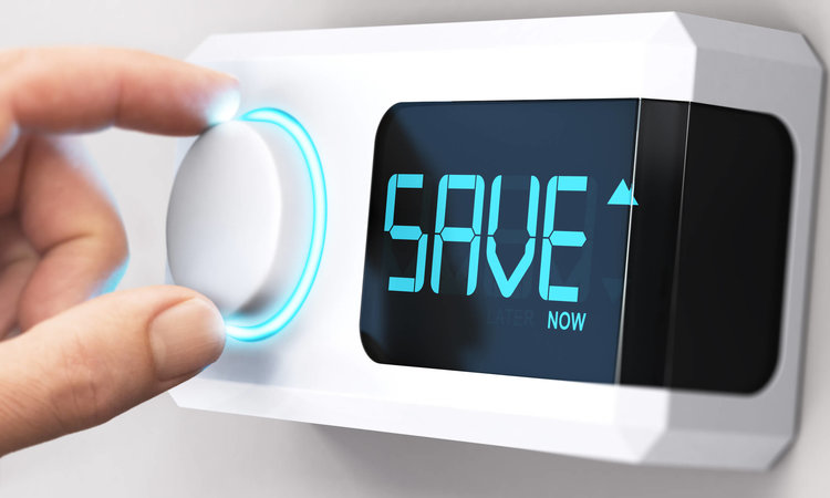 Save on your monthly electric bill with affordable energy-efficient products