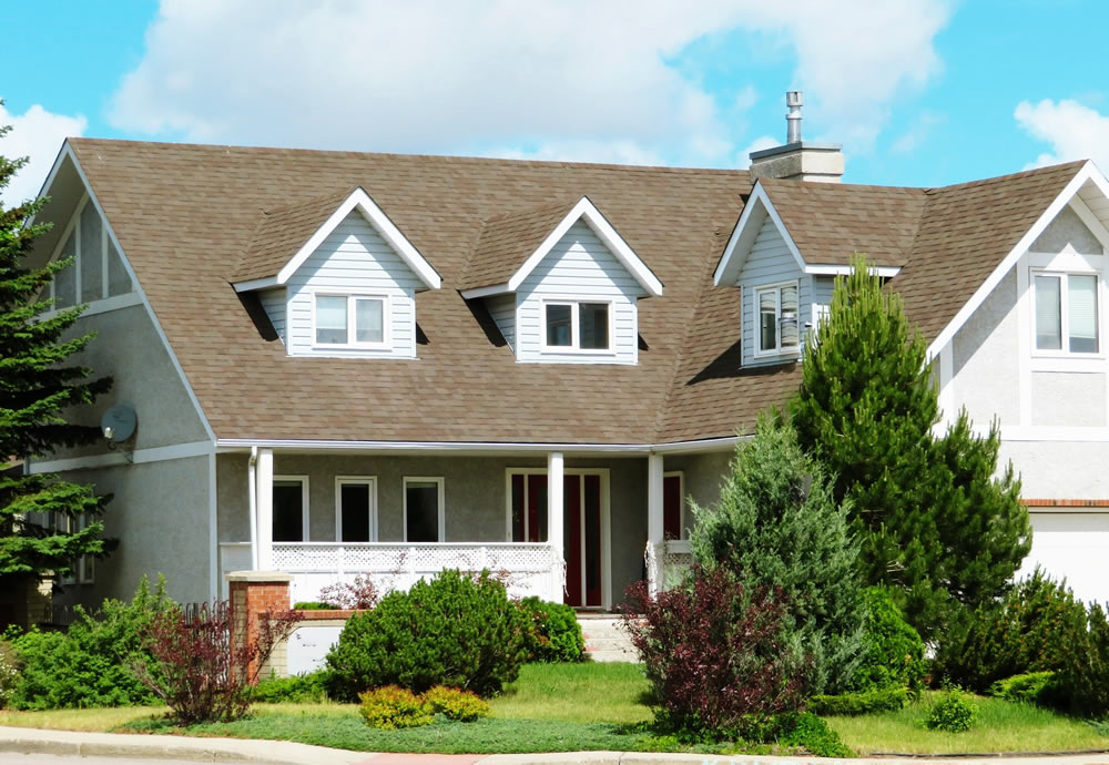 Energy Efficient ROOFING SERVICES